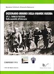 Dizionario Compendio 1915