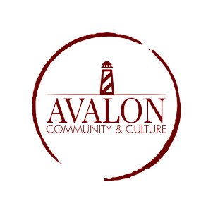 The Avalon Communtiy & Culture BLog