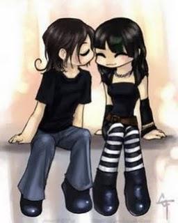 http://3.bp.blogspot.com/-4kR2cPVwCcU/TlIER47j62I/AAAAAAAAANA/P7ACNXoEmv4/s1600/kartun.jpg