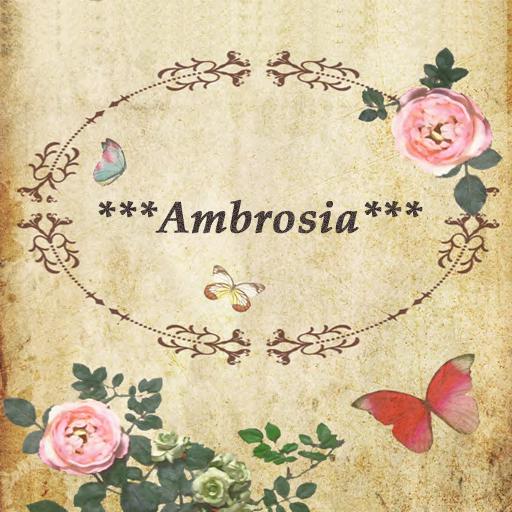 ***Ambrosia***