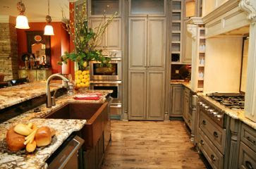 World Kitchen Decor World Kitchen Decor:Caca's Kitchen