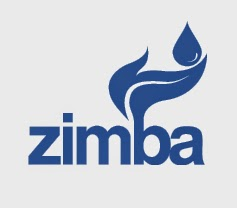 zimba.bmp
