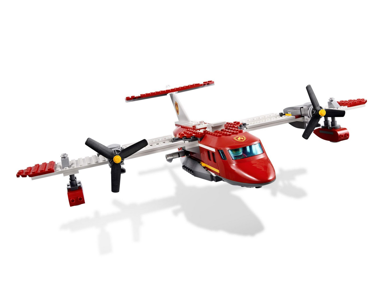 helicopter stunt with Set Database Lego 4209 Fire Plane on Soldier Battlefield 4 Hd 1494 moreover History Of Paper Airplanes as well News furthermore Smallest Airplanes In The World in addition Airplane 30.
