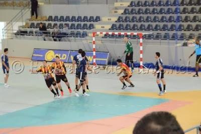 Esperance de Túnez campeón Africano | Mundo Handball