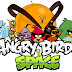 Download Angry Bird Space Games Full Free
