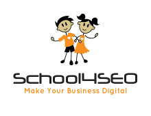 School 4 SEO - Learn Digital Marketing | Be Digital Marketing Certified