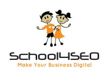 School 4 SEO - Online Marketing Tips, Google Adwords, Social Media and search engine optimization
