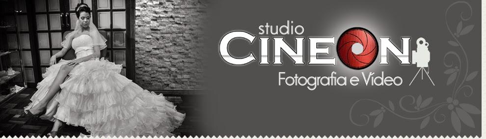 Studio CineOn