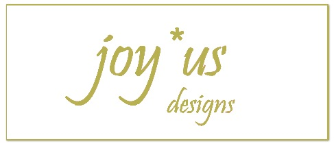 joy*us designs