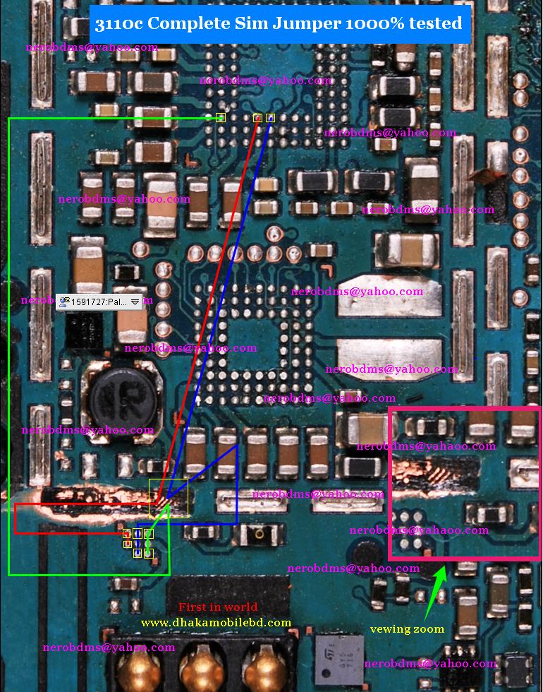 Hazardous Gas Detectors from ITECO-Image