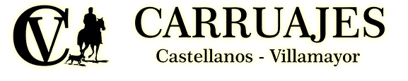 Carruajes Castellanos - Villamayor.