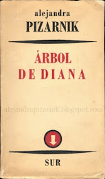 Árbol de Diana (1962)