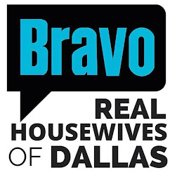 Real Housewives of Dallas Buzz