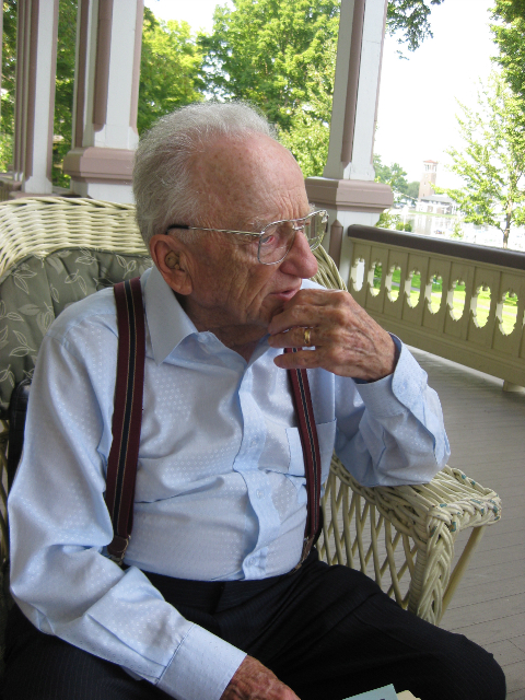 benjamin b. ferencz essay competition This essay placed as a finalist in the inaugural benjamin b ferencz essay competition hosted by the whitney r harris world law institute of the washington university in st louis authors: stephanie forte.
