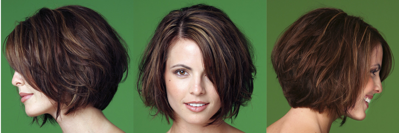 http://www.thehairstyler.com/hairstyles/casual/medium/straight/yellow-strawberry-global-salon-sarasota-fl-usa-8774