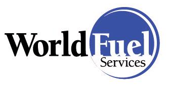 World Fuel Services Internship Program and Jobs