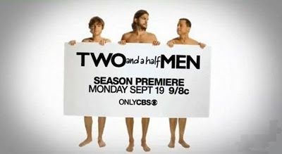 Two.and.a.Half.Men.S09E13.HDTV.XviD-ASAP