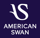 American Swan Toll Free Number India