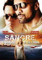 Sangre Sudor y Gloria (2013)