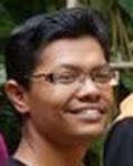 Zaid Muhammad @ Pengarah