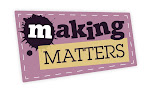 Making Matters - SAW Projects
