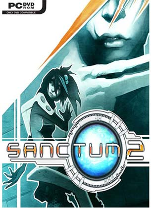 Sanctum 2 Download for PC