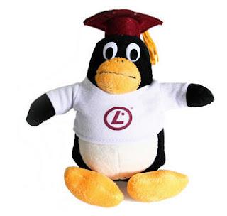certificacion en linux