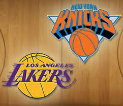 Lakers-Knicks-winningbet-pronostici-basket-nba
