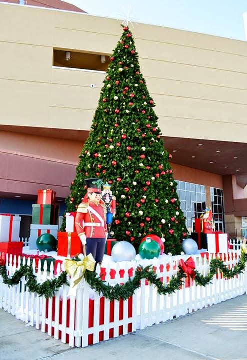 were happy to be involved with so many dcor projects in texas and we cant wait to see everyone at the texas municipal league conference next month in - Municipal Christmas Decorations
