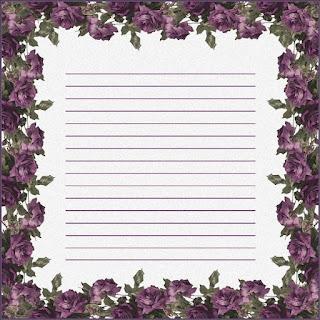 http://3.bp.blogspot.com/-4ko98D4imYA/VRsOZjucBrI/AAAAAAAAVm4/wKCk4iHnDp4/s320/FLOWER%2BCARD_31-03-15.jpg