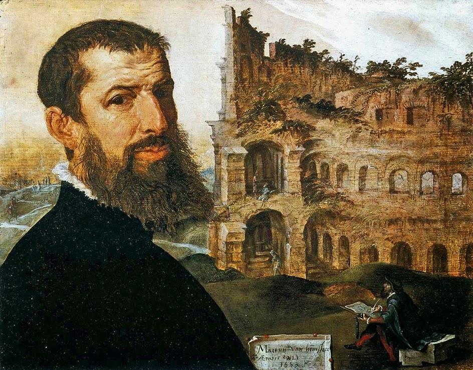 Citaten Van Bekende Kunstenaars : Kunst in de negentiende eeuw rol van kunstenaar