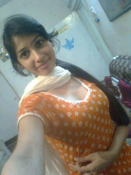 suba single girls Sri lankan badu numbers has lot of girls no-0722867608 6 suba kandy 0712021347 38 shivanthi guruge at wijerama my no 0718401575 39.