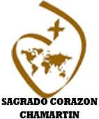 ¡ BLOG DEL SACO !Colegio Sagrado Corazón de Chamartín