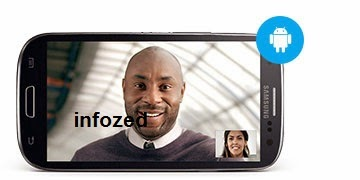 Download Skype for Android Mobile for Free
