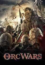Assistir - Orc Wars – Legendado Online