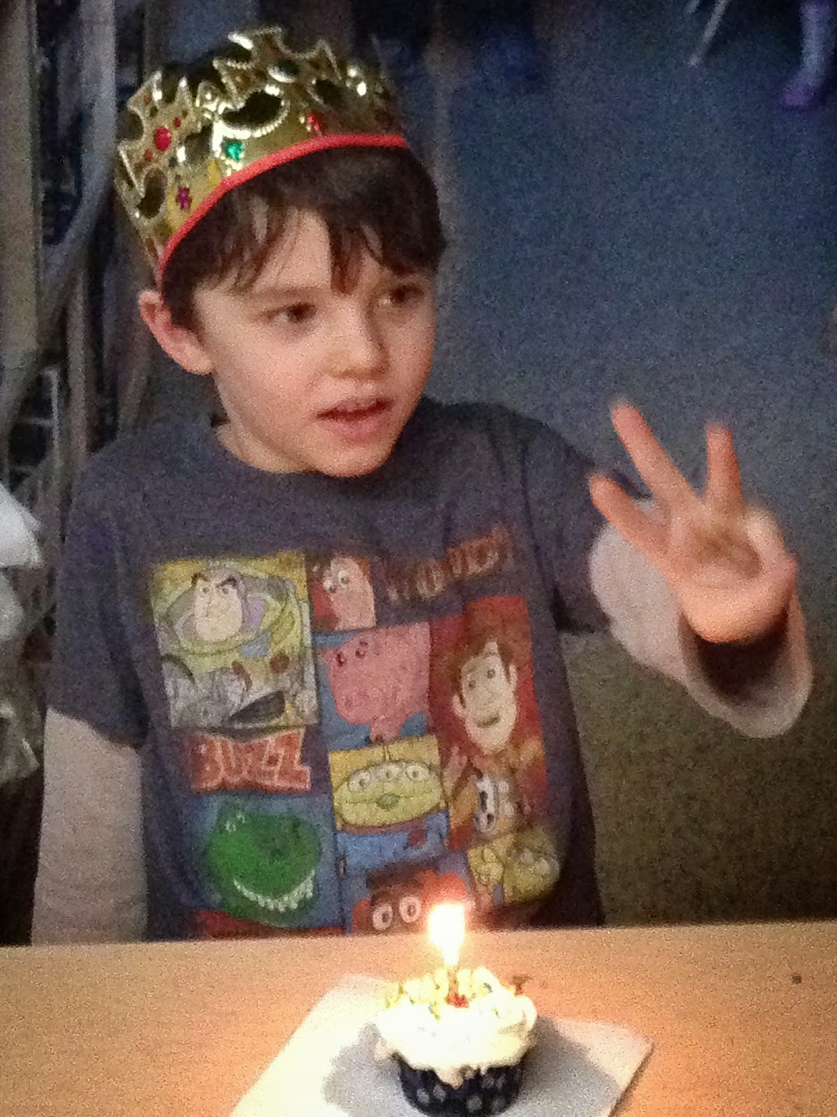 For men images recently traveled upstate for my publicist s birthday - I Can T Believe My Little Man Is 6 Time Really Does Just Fly Right By Happy Birthday Justin