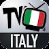 IPTV ITALIAN