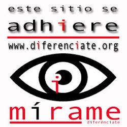 #diferencia_T