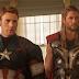 Marvel divulga Sneak Peek de 'Os Vingadores 2' e 'Homem Formiga'
