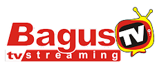 Bagustv.com