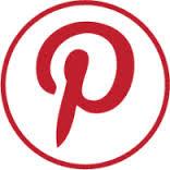 Min anslagstavla på Pinterest