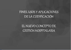 Fines, Usos y Aplicaciones de la Codificación