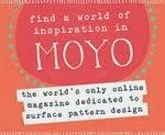 * MOYO Magazine