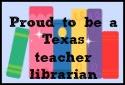 Texas Librarian