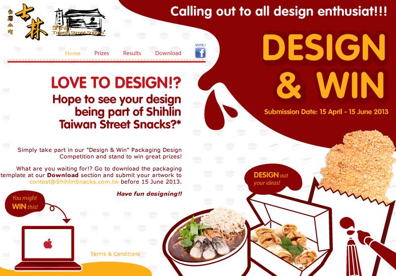 Malaysia Logo Design Logo Design Competition