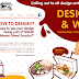 "Shihlin ""Design & Win"" Packaging Design Competition 2013"