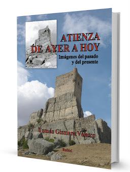 ATIENZA, DE AYER  A HOY