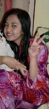 Noor Aizielawani*kkak ke-4/last