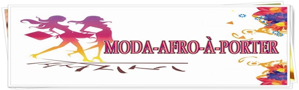 Moda-Afro-à-Porter