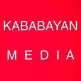 info at kababayanmedia dot com